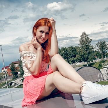 Фотография #99579, автор: Александр Ильиных