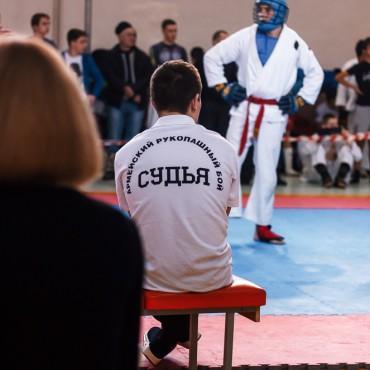 Фотография #107881, автор: Александр Ильиных