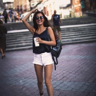 Фотография #99822, автор: Татьяна Гуляева