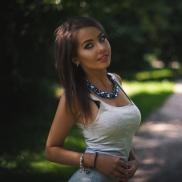 Татьяна Гуляева - Фотограф Екатеринбурга