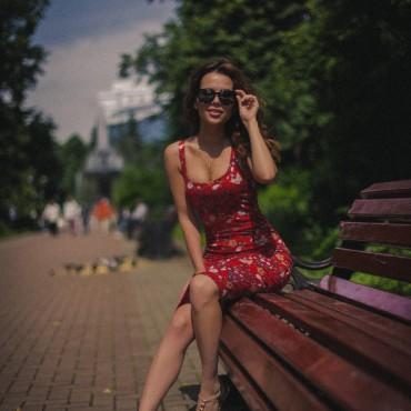 Фотография #99844, автор: Татьяна Гуляева