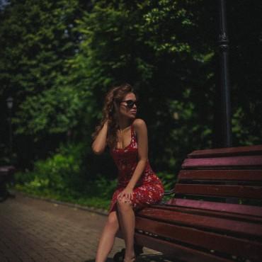 Фотография #99843, автор: Татьяна Гуляева