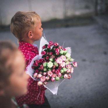 Фотография #99812, автор: Татьяна Гуляева