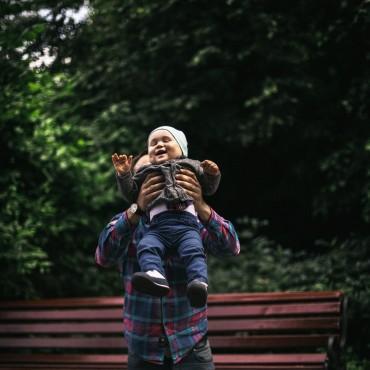 Фотография #99817, автор: Татьяна Гуляева