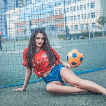 Фотография #100020, автор: Екатерина Юркина