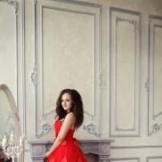 Екатерина Юркина - Фотограф Екатеринбурга