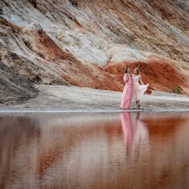 Фотография #100160, автор: Андрей Неуймин