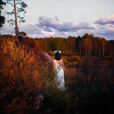 Фотография #96792, автор: Александра Ивлиева