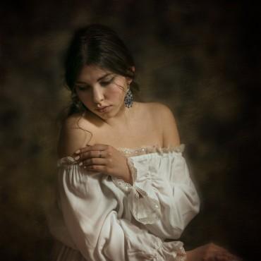 Фотография #100424, автор: Оксана Павлова