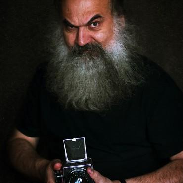 Фотография #100431, автор: Оксана Павлова