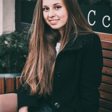 Фотография #100539, автор: Альфия Биктимирова