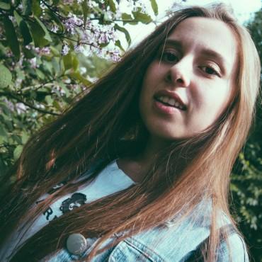 Фотография #100534, автор: Альфия Биктимирова