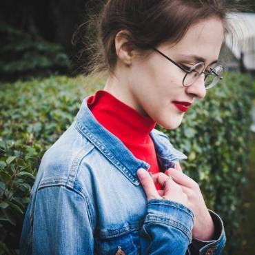 Фотография #100541, автор: Альфия Биктимирова
