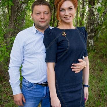 Фотография #102270, автор: Светлана Дорохина