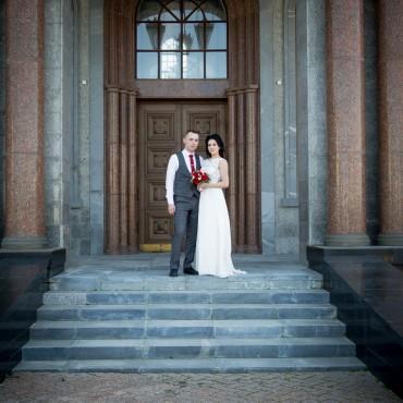 Фотография #102255, автор: Светлана Дорохина