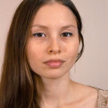Фотография #100834, автор: Денис Кузнецов