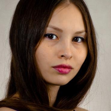Фотография #79873, автор: Денис Кузнецов