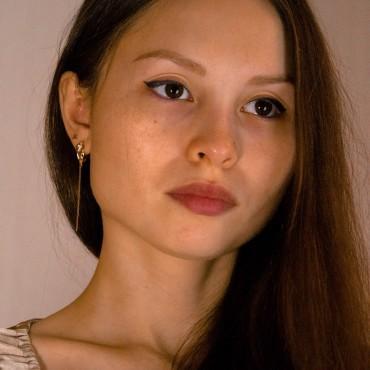 Фотография #79874, автор: Денис Кузнецов