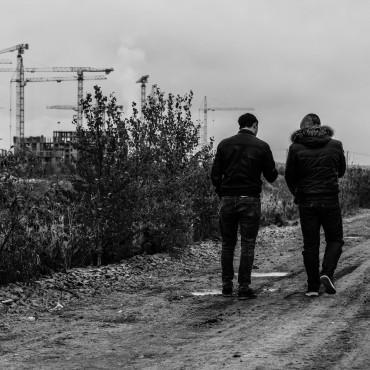 Фотография #100915, автор: Кристина Аверкиева