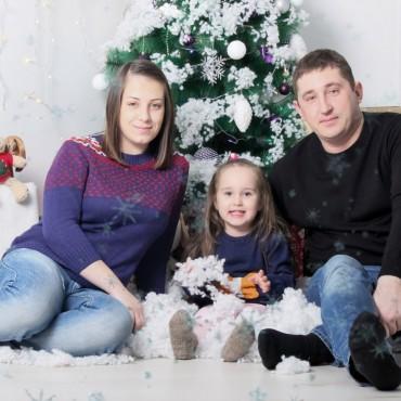 Фотография #100912, автор: Кристина Аверкиева