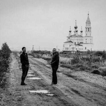 Фотография #100916, автор: Кристина Аверкиева