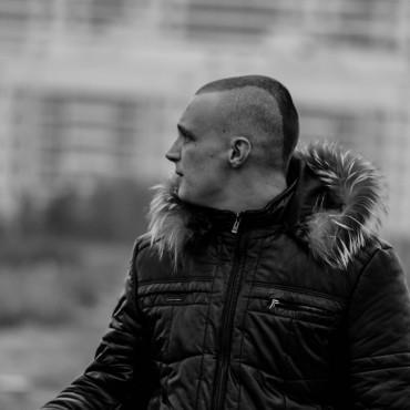 Фотография #100913, автор: Кристина Аверкиева