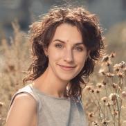 Алиса Вавула - Фотограф Екатеринбурга