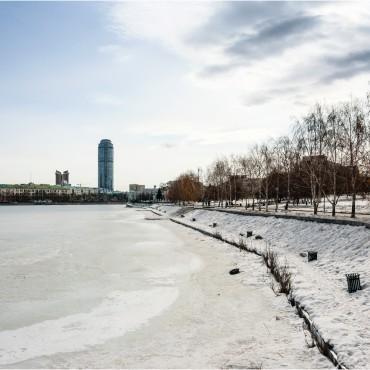 Фотография #108290, автор: Юрий Волобуев