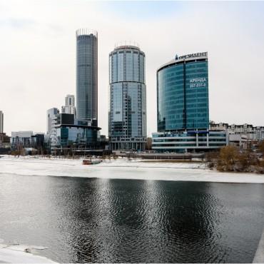 Фотография #108288, автор: Юрий Волобуев