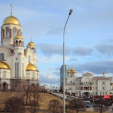 Фотография #108298, автор: Юрий Волобуев