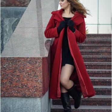 Фотография #101185, автор: Юрий Волобуев