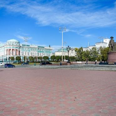 Фотография #108301, автор: Юрий Волобуев