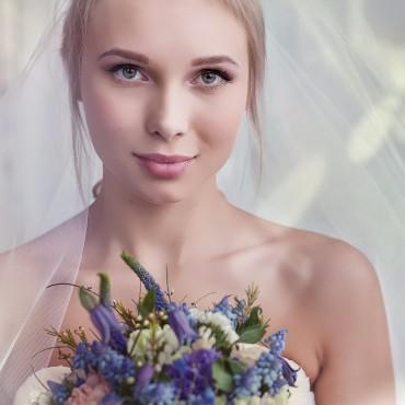 Фотография #101272, автор: Лина Любимова
