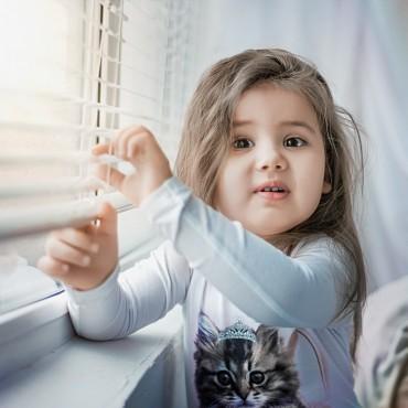 Фотография #101216, автор: Лина Любимова