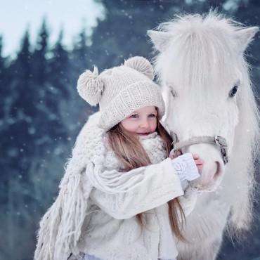 Фотография #101317, автор: Лина Любимова