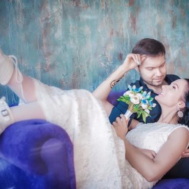 Фотография #101271, автор: Лина Любимова