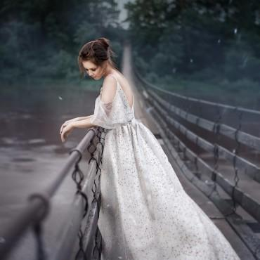Фотография #101295, автор: Лина Любимова