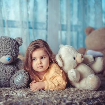 Фотография #99851, автор: Лина Любимова