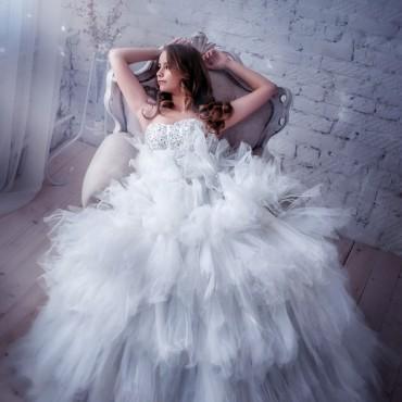 Фотография #101236, автор: Лина Любимова