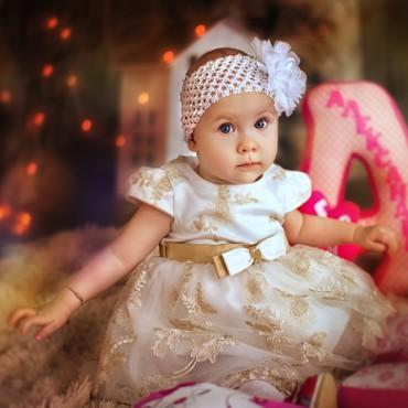 Фотография #99769, автор: Лина Любимова