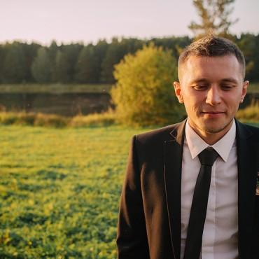 Фотография #101406, автор: Владислав Медведев