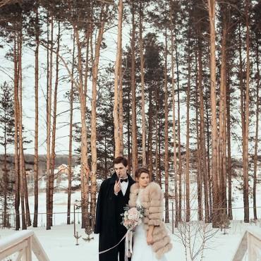 Фотография #101921, автор: Юлия Бондарева