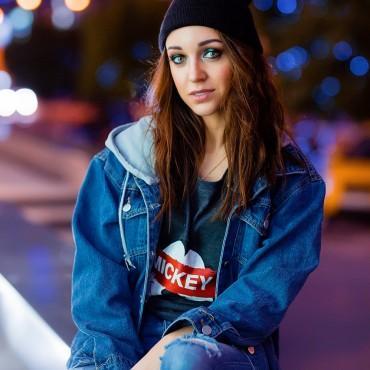 Фотография #104977, автор: Сергей Лыхин