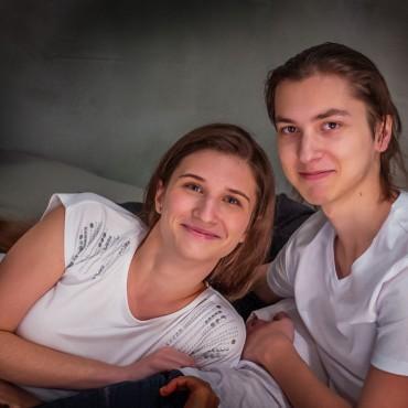 Фотография #84183, автор: Юлия Ляпкина