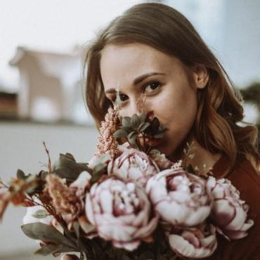 Фотография #101598, автор: Вета Обросова