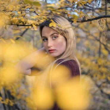 Фотография #101702, автор: Юлия Гатиатуллина
