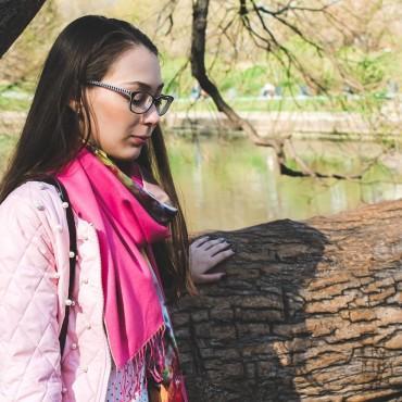 Фотография #101767, автор: Анастасия Пылаева