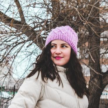 Фотография #101771, автор: Анастасия Пылаева
