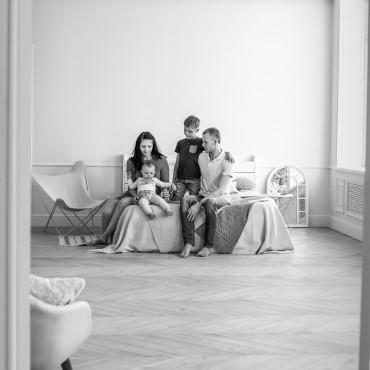 Фотография #101853, автор: Кенул Абдуллаева