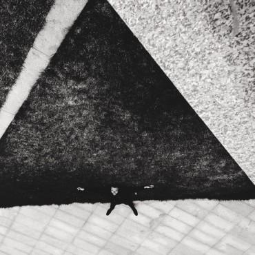 Фотография #104787, автор: Елена Елизарова